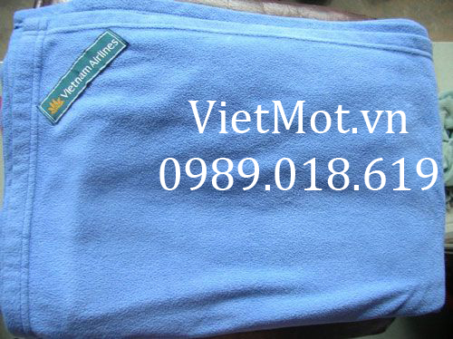 Logo Vietnam Airline chính hãng